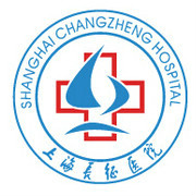 shanghaichangzhengyiyuan
